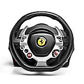Thrustmaster TX Racing Wheel Ferrari 458 Italia Edition for Xbox One and PC