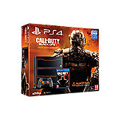 Call of Duty: Black Ops III Special Edition Customised PS4 Bundle, 1TB