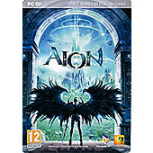 Aion - The Tower of Eternity - PC
