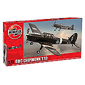 DHC Chipmunk T.10 (A01054) 1:72
