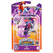 Skylanders Giants - Giant Single Character - Ninjini