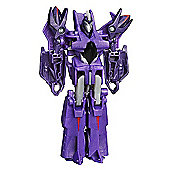 Transformers Robots In Disguise One-Step Changers Fracture Figure