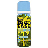 Tesco Insect Ease Aerosol Spray 50Ml