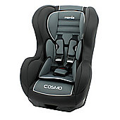 Nania Luxe Cosmo SP Car Seat, Group 0-1, Agora Storm