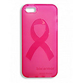 BioArmor Antimicrobial Case for iPhone 5/5S - Pink