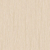 Muriva Eton Weave Wallpaper - Beige