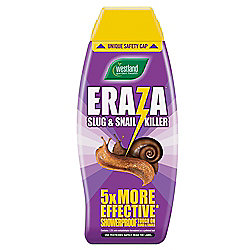 Eraza Slug Killer