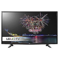LG 49LH5100 Full HD 49 inch LED TV