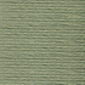 Anchor Stranded Cott 8mt - 858
