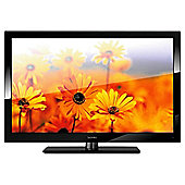 "Technika 39-C273 39"" Full HD 1080p LCD TV with Freeview"