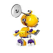 Lego Series 7 Mixels Trumpsy
