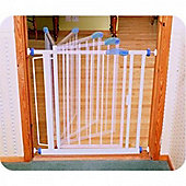 Bettacare Advanced Auto-Close Safety Gate - Standard