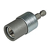 Stanley Magnetic Drywall Screw Adaptor