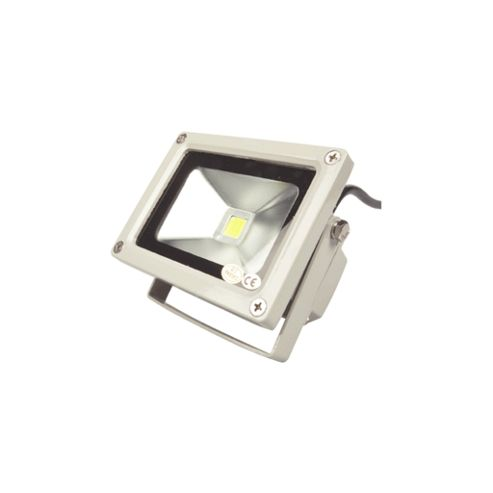 Professional 10W LED Floodlight