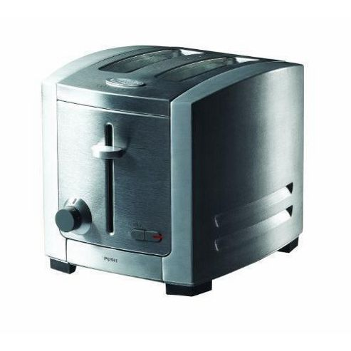 Breville TT30 Cafe Series Toaster