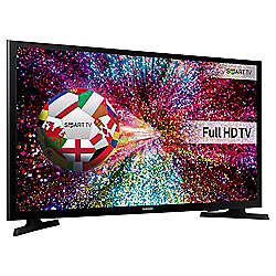Samsung UE48J5200 Smart Full HD 48 Inch LED TV with WiFi Enabled and Freeview HD