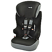 Nania Racer Sp Rock Group 1,2,3 Booster Seat