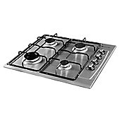 Russell Hobbs Gas Hob