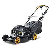 "McCulloch 20"" Lawnmower, Alloy Deck, Honda Engine"