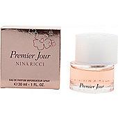 Nina Ricci Premier Jour Eau de Parfum (EDP) 30ml Spray For Women