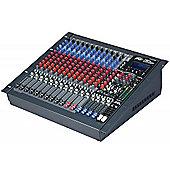 Peavey 16FX Mixer