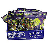 Teenage Mutant Ninja Turtles Bath Fizzers