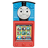 Fisher-Price Thomas and Friends Smartphone