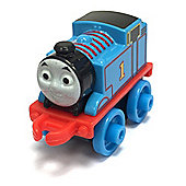Thomas and Friends Minis 4cm Engines - Thomas (Classic)