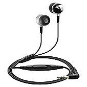 Sennheiser CX475 Premium Ear Canal