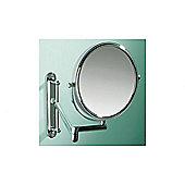 HIB Tila Magnifying Mirror