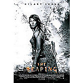 The Reaping (DVD)