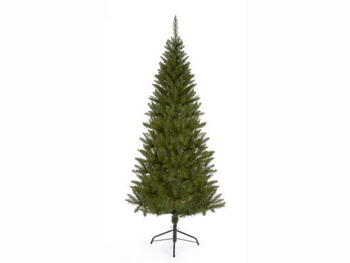 Premdec Tr600Wm Westmead Fir Green Tree 1.8M