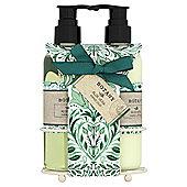 Botany Aloe Vera Hand Duo Gift Set