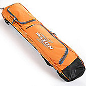 Mazon Z-Force Combo Hockey Stick Bag Orange