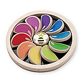 Melissa and Doug Flapping Flower