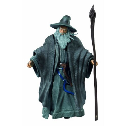 Collectors Figure Gandalf The Grey