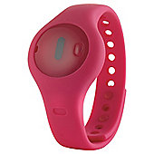 FitBug Orb Fitness & Sleep Tracker Pink