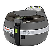 TEFAL FZ707240 1KG ActiFry Plus with 5 Portion Capacity
