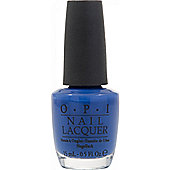 OPI Nail Polish 15ml Dating A Royal
