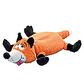 The Original Whoopee Fox Soft Toy