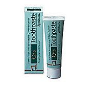 Pharma Nord Q10 Toothpaste 75ml + Fluoride 75ml Toothpaste
