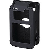 Roland OP-R05S Silcone Rubber Case For R-05