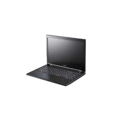 Samsung 400B5C (15.6 inch) Notebook PC Core i3 (3110M) 2.4GHz 4GB 500GB DVD-SuperMulti DL WLAN BT Webcam Windows 7 Pro 64-bit (Intel HD Graphics 4000)
