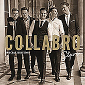 Collabro - Stars (New Version)