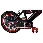 "Star Wars 16"" Bike NEW"