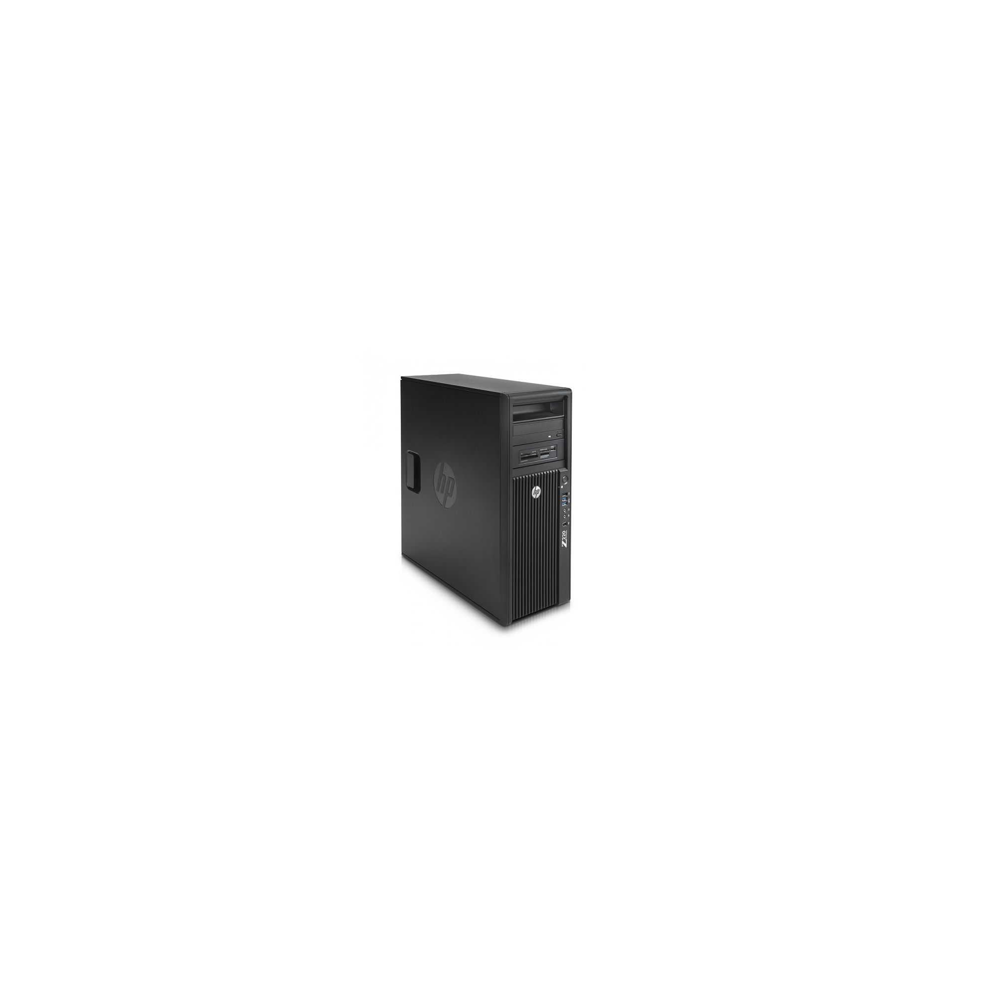 HP – PSG WORKSTATION TOP VALUE ( – Z220 1XXE/E3-1240 – 1TB 4GB DVD W7P NO GRAPHICS UK