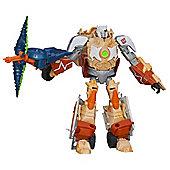 Transformers Beast Hunters Deluxe Class Figure Ratchet