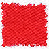 Dylon Fabric Paint - Opaque Red 35