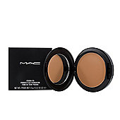 Mac Studio Fix Nw40 Powder Plus Foundation 15g Make-Up For Her