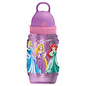 Disney Princess Pixie Water Bottle